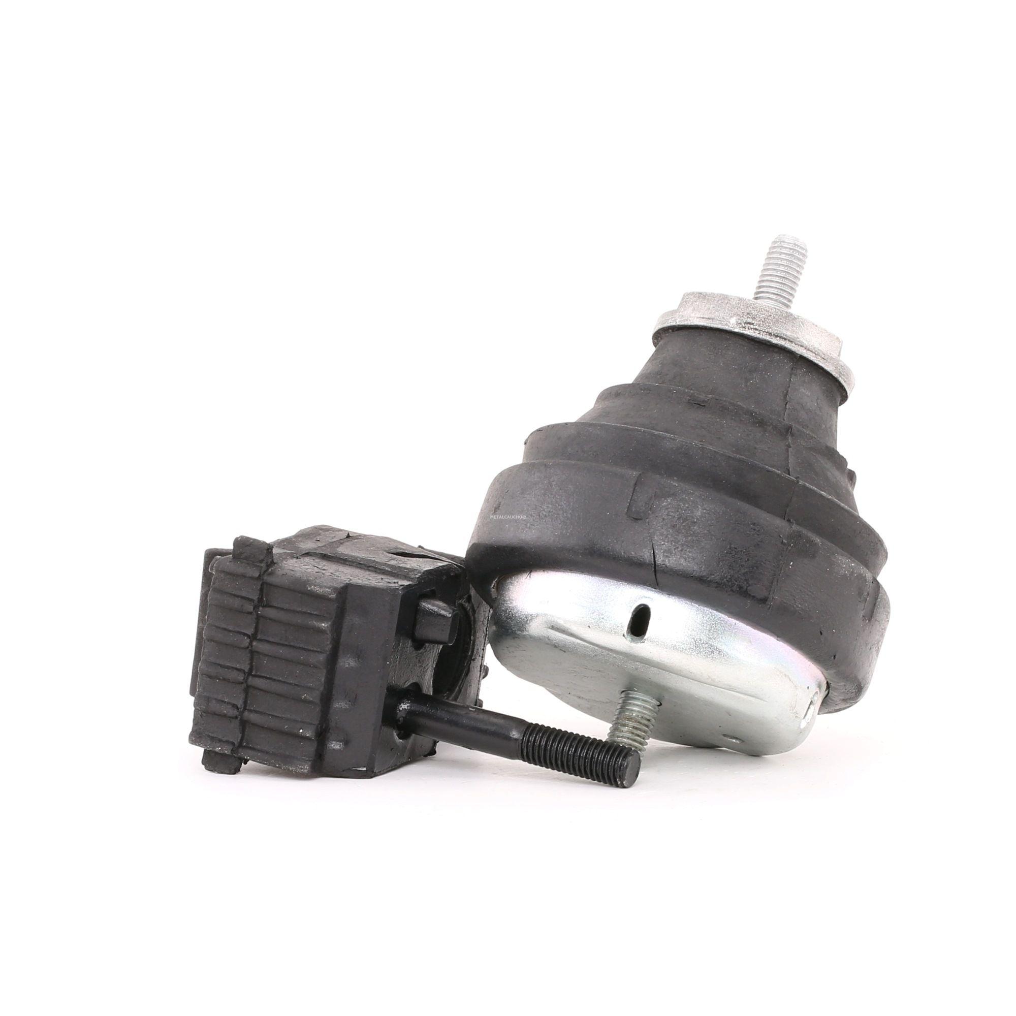 04556 Metalcaucho Lagerung, Motor - online kaufen