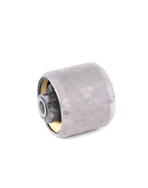 Окачване, свързваща щанга 04836 с добро Metalcaucho съотношение цена-качество