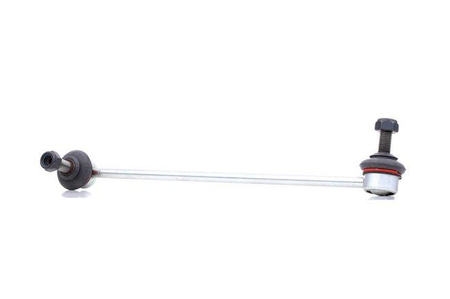 04874 Metalcaucho framaxel L: 335mm Länk, krängningshämmare 04874 köp lågt pris
