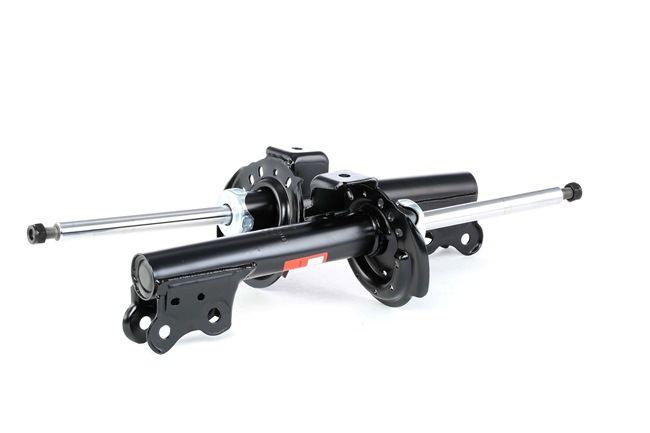 TRW: Original Stoßdämpfer Satz JGM1010T (Länge: 554mm) mit vorteilhaften Preis-Leistungs-Verhältnis