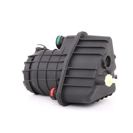 Kraftstofffilter 05386 Modus / Grand Modus (F, JP) 1.5 dCi 103 PS Premium Autoteile-Angebot