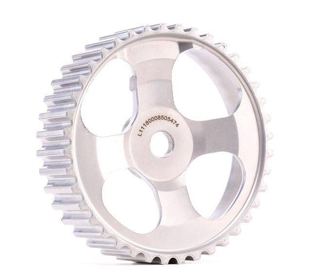 kúpte si Ozubené koleso vačkového hriadeľa 05474 kedykoľvek