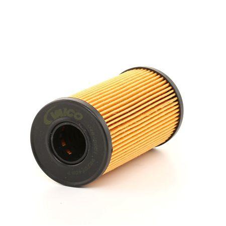 Ölfilter V46-0001 Espace IV (JK) 2.0 dCi 150 PS Premium Autoteile-Angebot