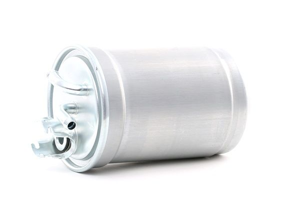 VAICO Degvielas filtrs V10-0343-1