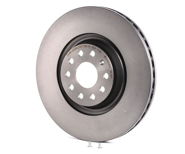 Brake Disc 09.C306.11 for VW ARTEON at a discount — buy now!