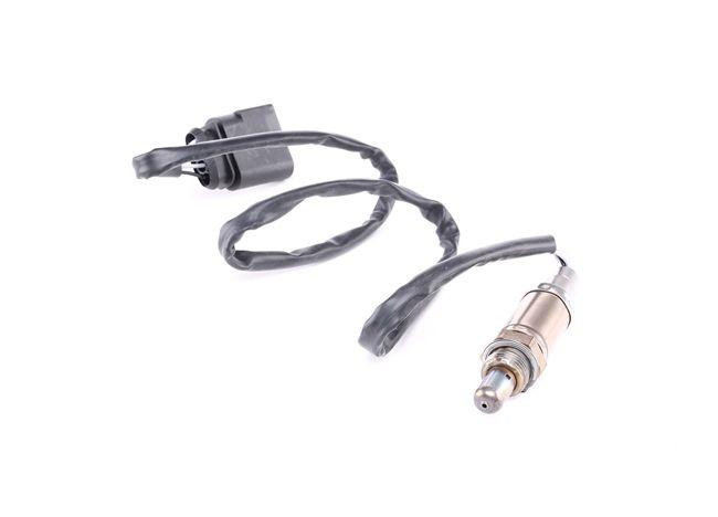 Lambdasonde 09SKV029 — aktuelle Top OE 22690-AA501 Ersatzteile-Angebote