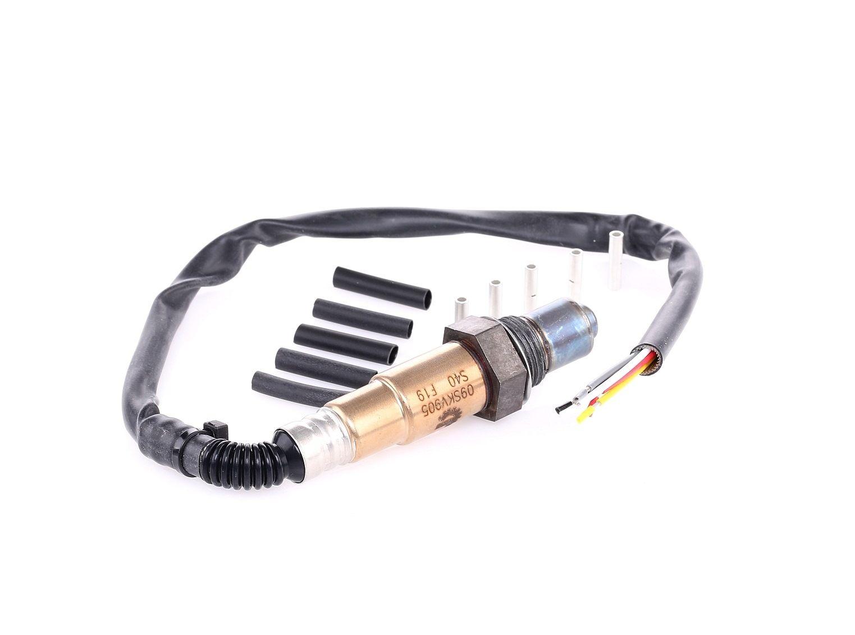 Achetez Sonde à oxygène ESEN SKV 09SKV905 () à un rapport qualité-prix exceptionnel