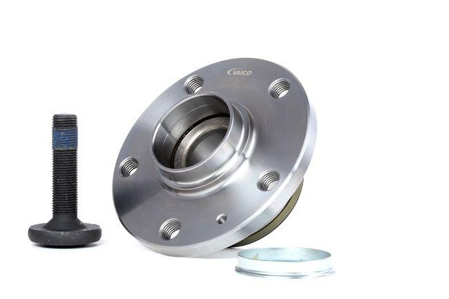 rato guolio komplektas V10-6335 už VW SHARAN (7N1, 7N2) — gauti pasiūlymą dabar!