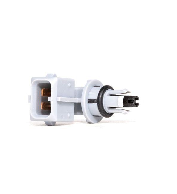 Sensor, Ansauglufttemperatur 1.994.005 Clio II Schrägheck (BB, CB) 1.2 16V 75 PS Premium Autoteile-Angebot