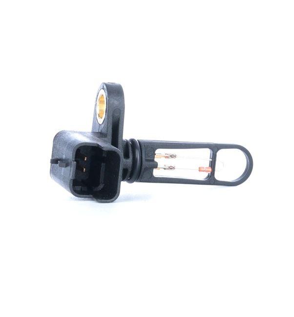 OE Original Motorelektrik 1.994.021 EPS