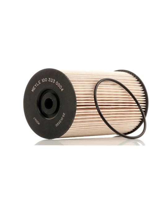 Palivový filtr 100 323 0004 MEYLE – jenom nové autodíly