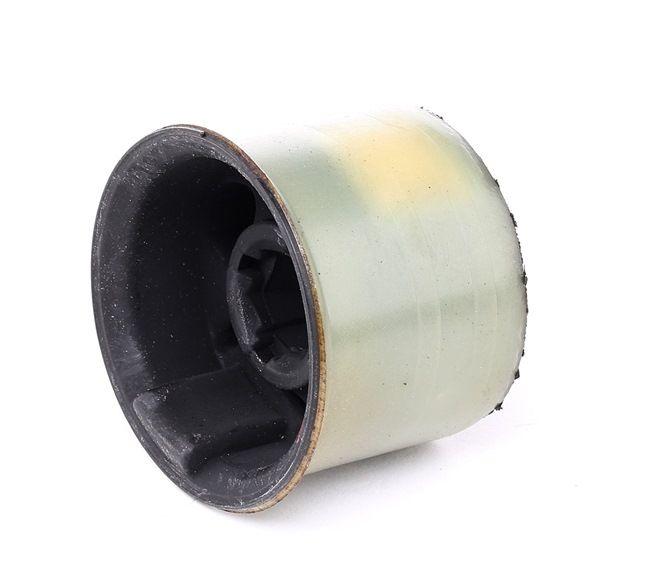 Lagerung, Lenker 100 610 0043 — aktuelle Top OE 1K0.407.183E Ersatzteile-Angebote