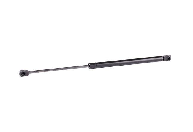 Heckklappendämpfer / Gasfeder 100043510 — aktuelle Top OE 6Q6827550C Ersatzteile-Angebote