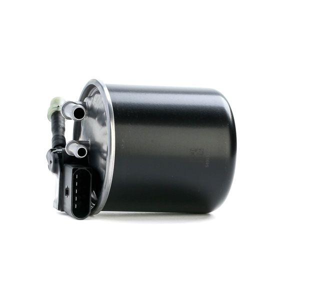 FEBI BILSTEIN Fuel filter 100473