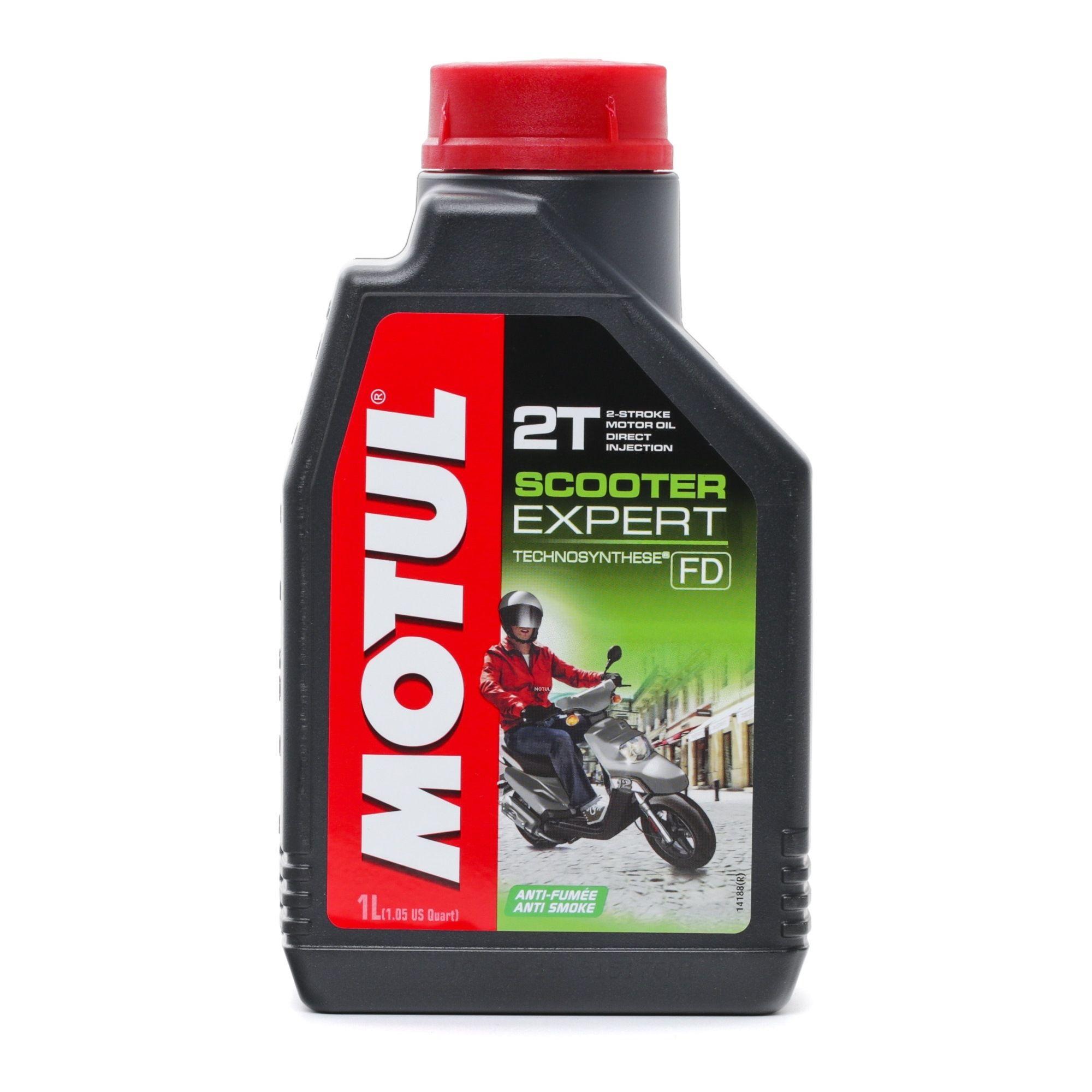 Motorový olej 105880 v zľave – kupujte hneď!