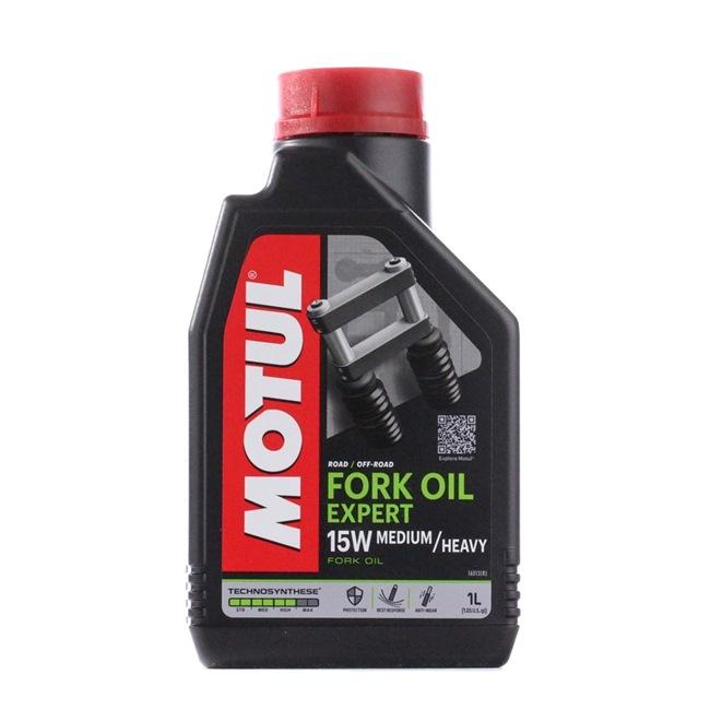 Vork olie 105931 met een korting — koop nu!