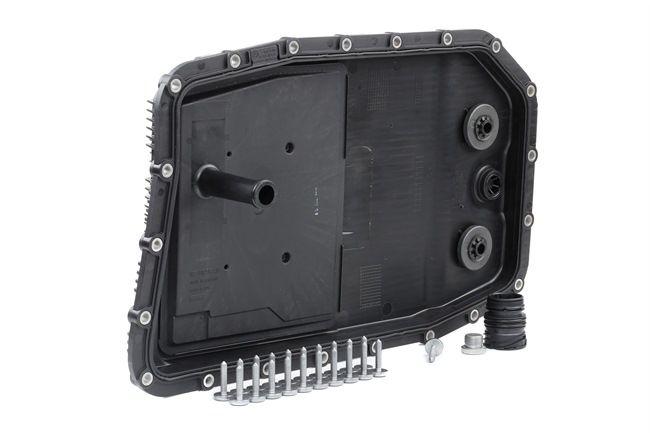 Комплект хидравличен филтър, автоматична предавателна кутия 1068.298.083 за ASTON MARTIN ниски цени - Купи сега!