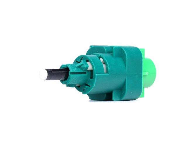 Interruptor luces freno 114 890 0011 — Mejores ofertas actuales en OE 1J0 945 511 F repuestos de coches