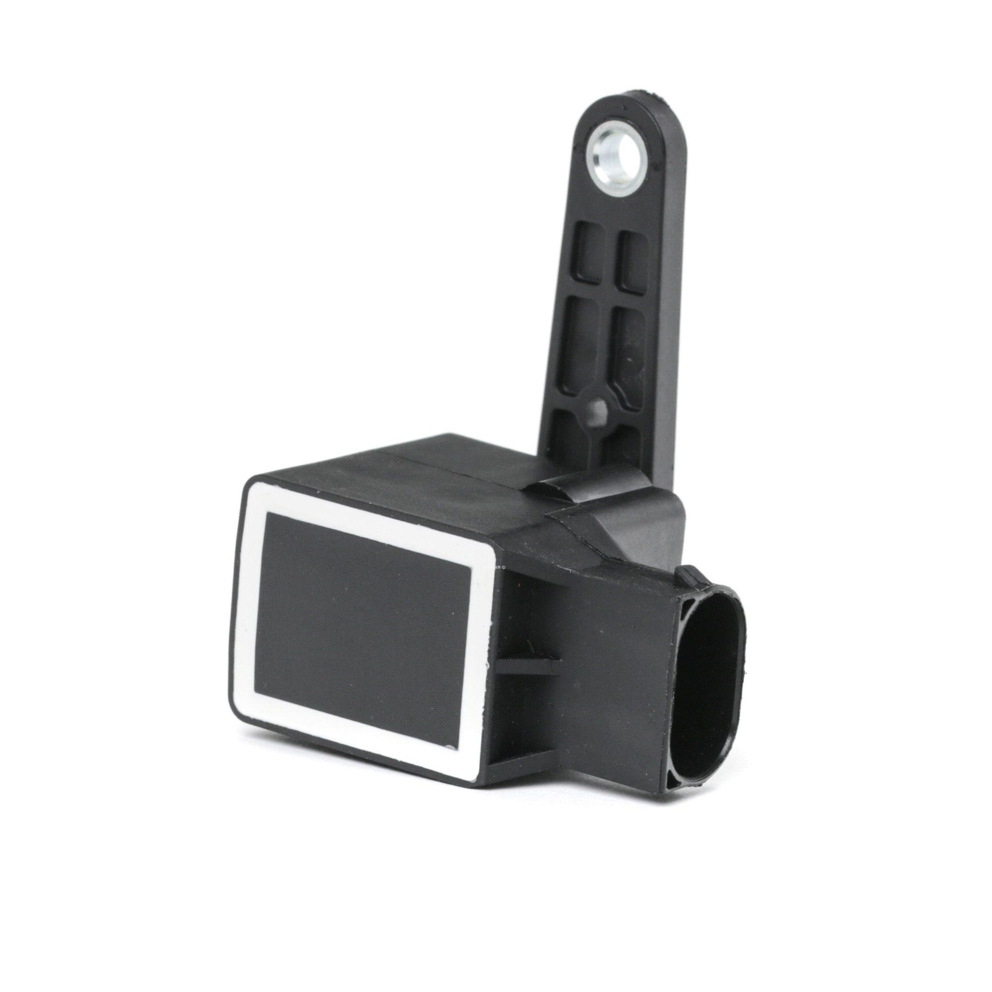 TOPRAN: Original Sensor, Xenonlicht (Leuchtweiteregulierung) 115 826 ()