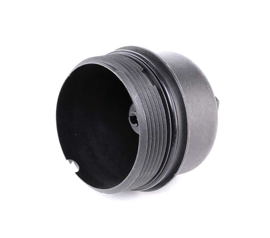 Acheter Boîtier de filtres à huile / joint AUTOMEGA 130013910 à tout moment