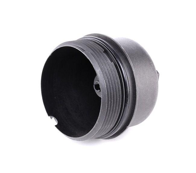 Carter filtro olio / -guarnizione 130013910 acquista online 24/7