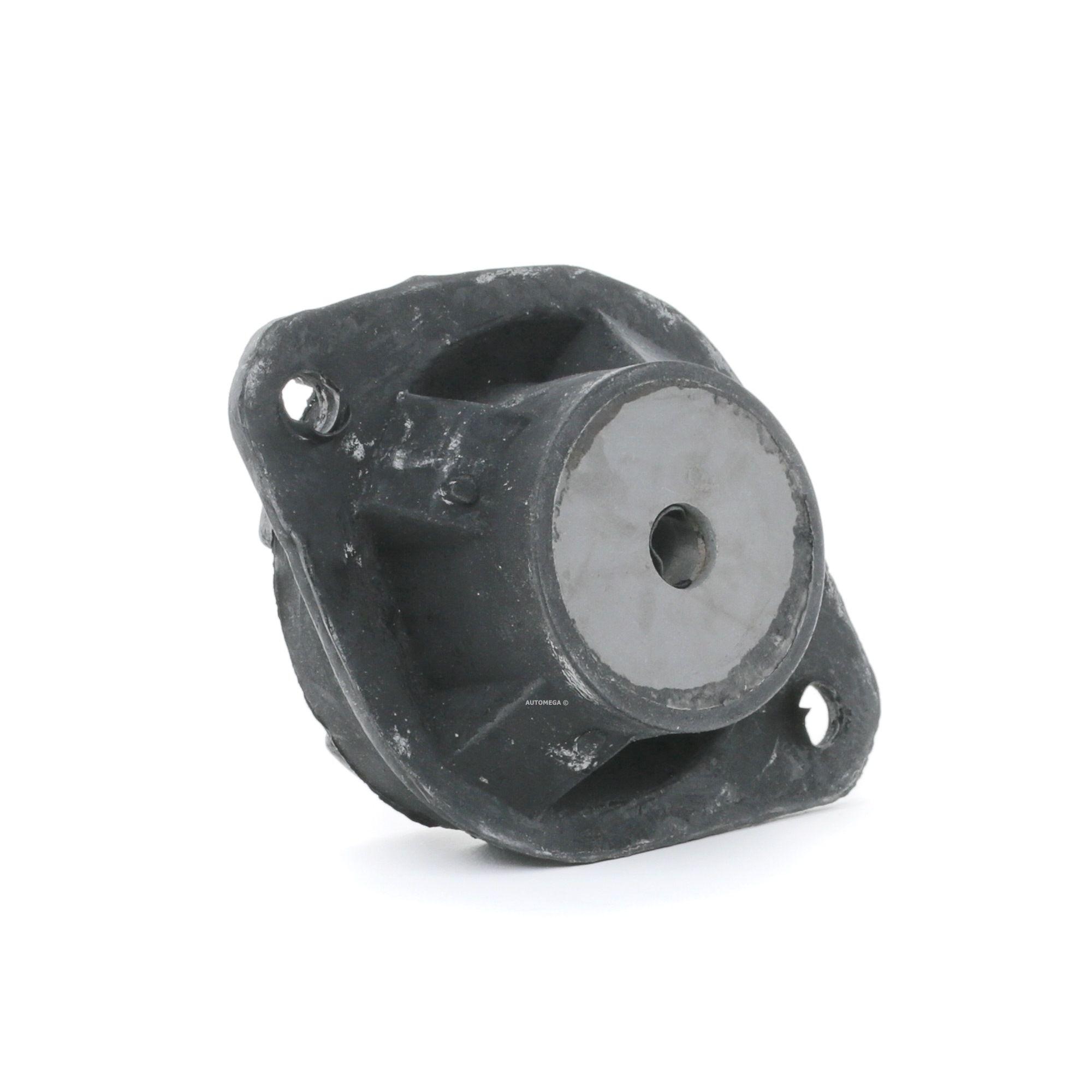 Original NISSAN Getriebehalter 130032610