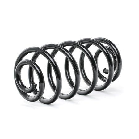88871736 CS Germany Bakaxel Spiralfjäder 14.871.736 köp lågt pris