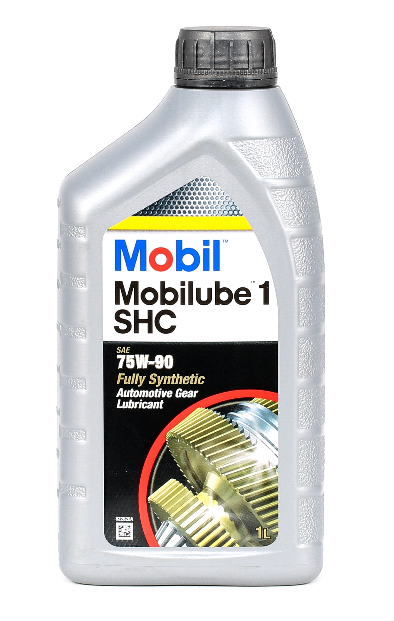 MOBIL: Original Kardanwellen & Differential 142803 (API GL-5, MT-1, 341 Typ E3, 341 Typ Z2, 342 Typ S1, JSC AvtodiselYaMZ Gb, KOMATSU 195326199004, MB Approval 235.8, ZF TE-ML 02B, ZF TE-ML 05B, ZF TE-ML 12L, ZF TE-ML 12N, ZF TE-ML 16F, ZF TE-ML 17B, ZF TE-ML 19C)