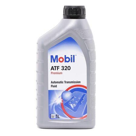 Hydrauliköl 146477 Clio II Schrägheck (BB, CB) 1.2 60 PS Premium Autoteile-Angebot