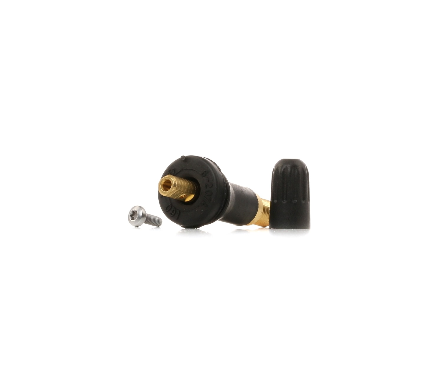 Valve, tyre pressure control system 149.1007 at a discount — buy now!