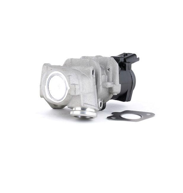 AGR-Ventil 14SKV028 — aktuelle Top OE 1479057 Ersatzteile-Angebote