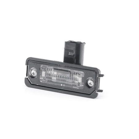 Belysning, skyltbelysning 15-0305-00-9 — nuvarande rabatter på OE 1JE943021 toppkvalitativa reservdelar