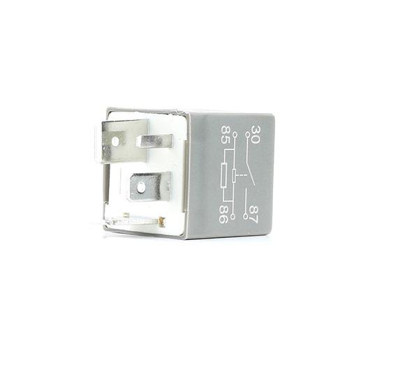 Relais, Kraftstoffpumpe 150034210 — aktuelle Top OE 191 906 383 C Ersatzteile-Angebote