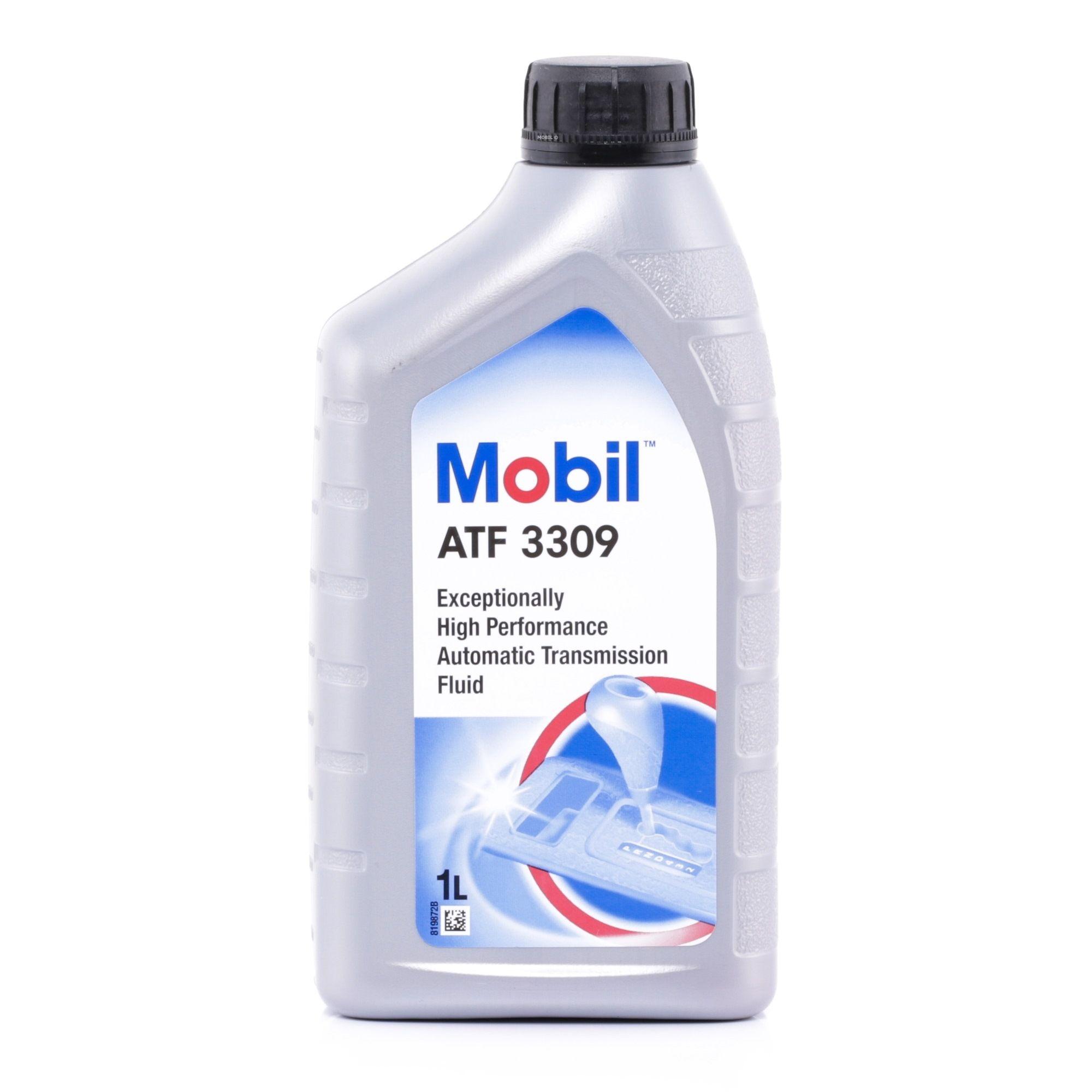Drivaxlar och differentialer 150273 som är helt MOBIL otroligt kostnadseffektivt