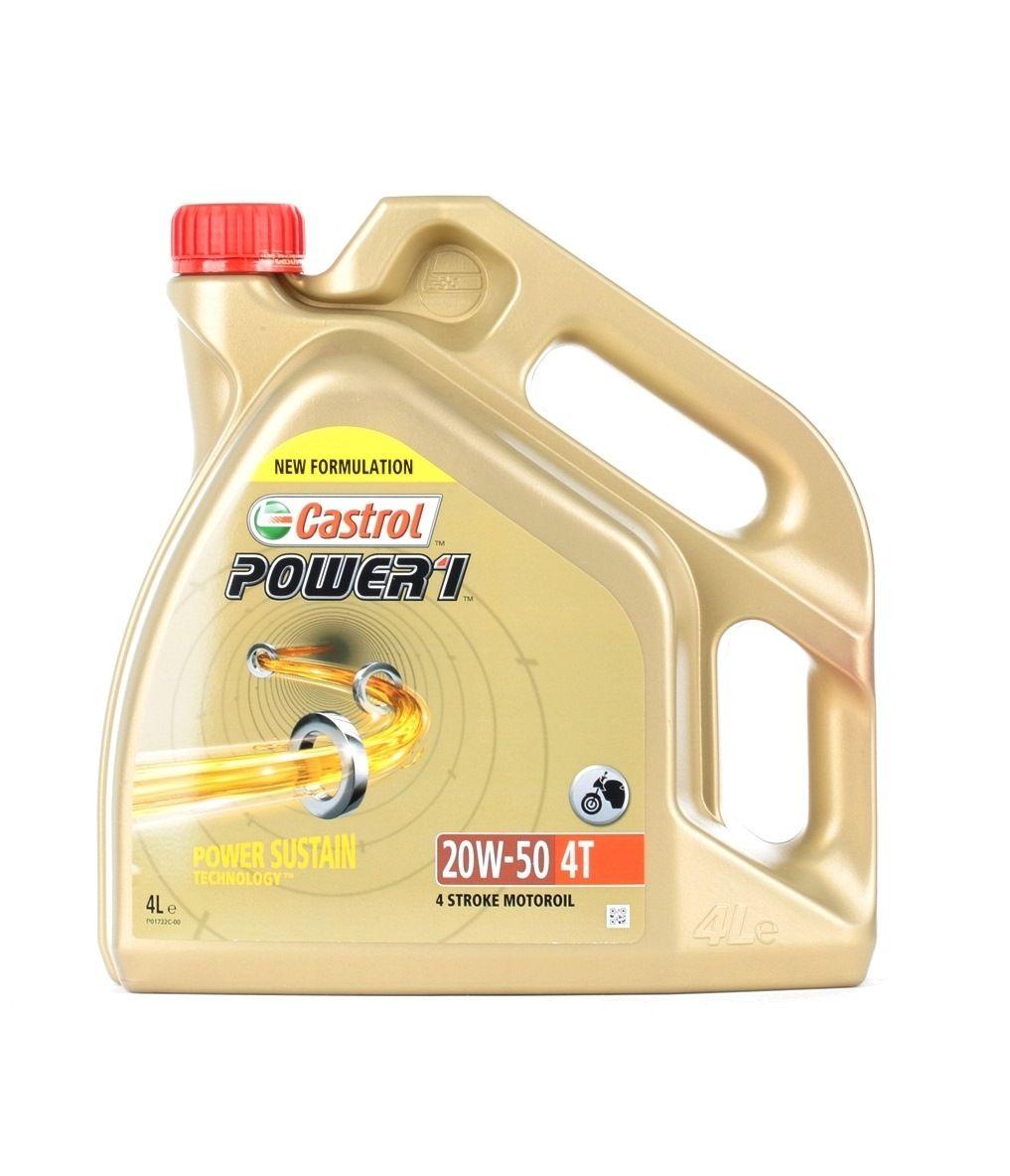Motorový olej 15049B v zľave – kupujte hneď!
