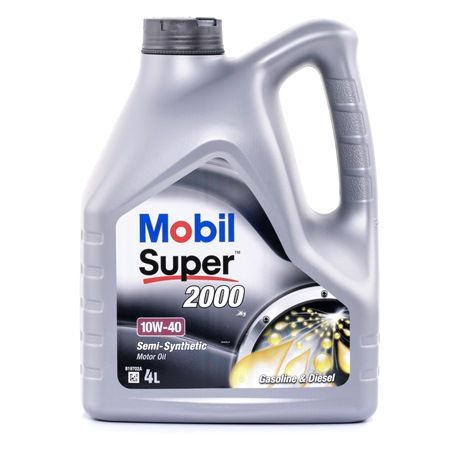 Engine Oil 150865 for MAHINDRA cheap prices - Shop Now!
