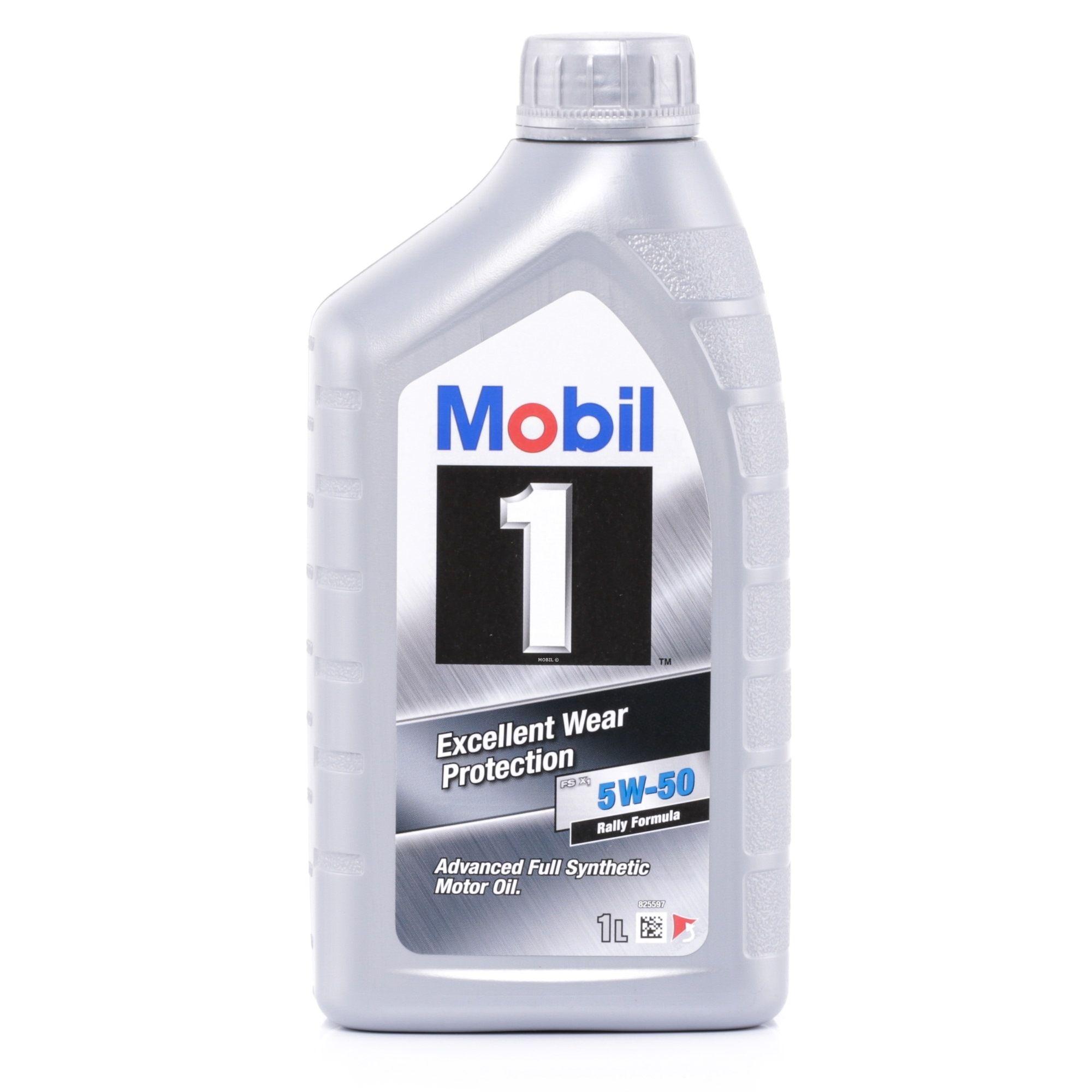 Motorolie 153634 DE TOMASO lage prijzen - Koop Nu!