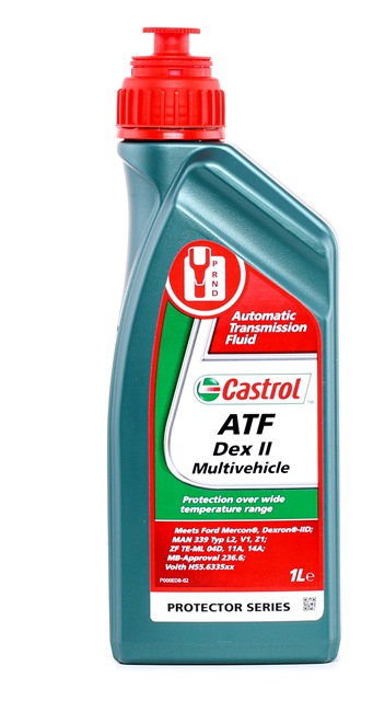 Hydraulic oil 154C82 147 (937) 1.6 16V T.SPARK ECO 105 HP original parts-Offers