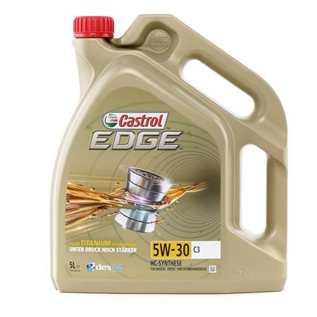 Engine Oil 1552FD for MORRIS cheap prices - Shop Now!