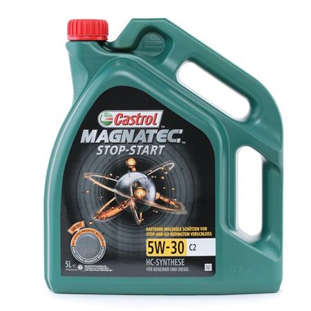 buy CASTROL Engine Oil 1599DC at any time