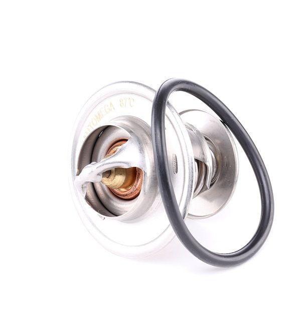 Thermostat, Kühlmittel 160047210 — aktuelle Top OE 068121113B Ersatzteile-Angebote