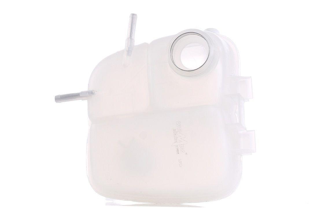 160094810 AUTOMEGA ohne Verschlussdeckel Ausgleichsbehälter, Kühlmittel 160094810 günstig kaufen