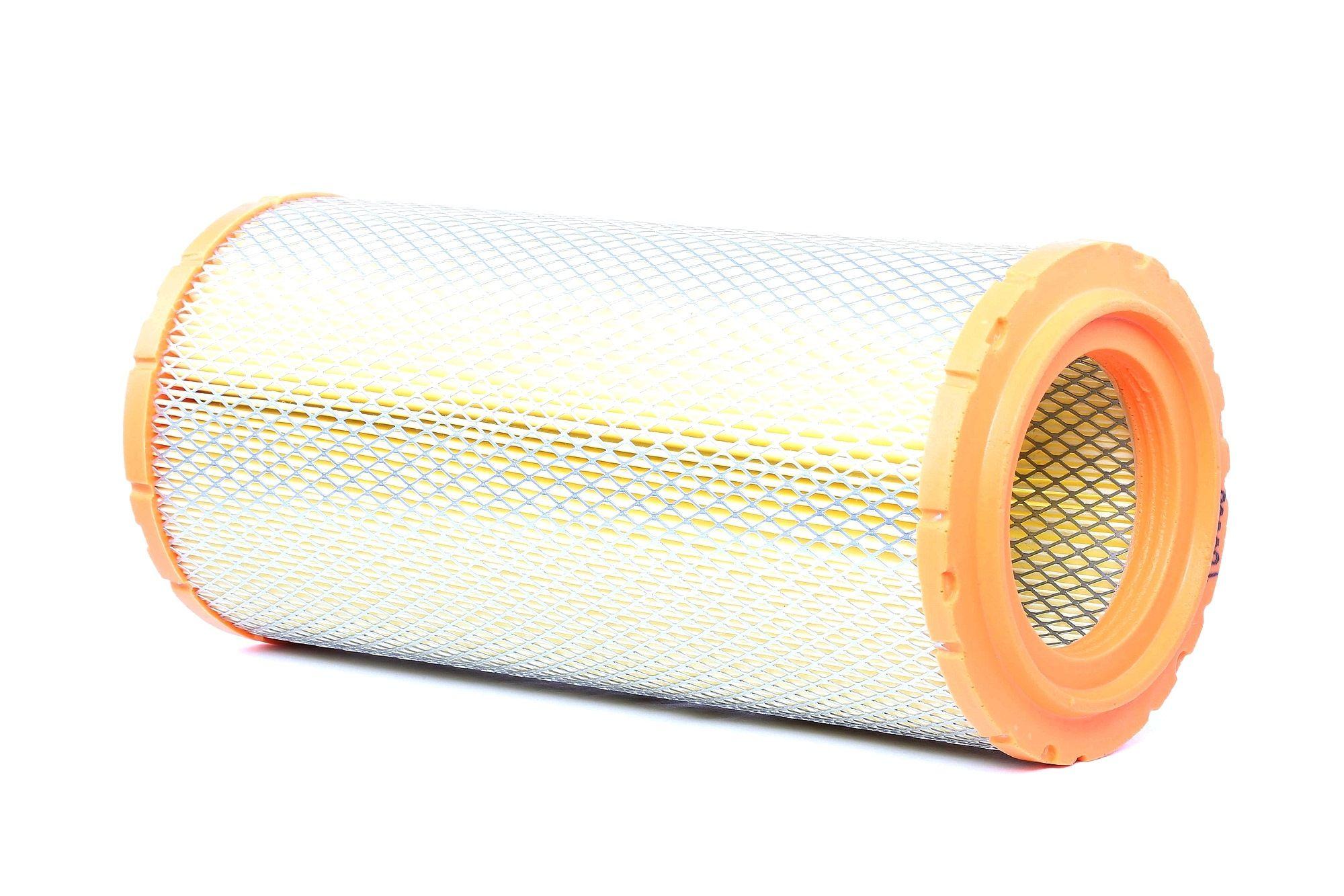 16502 MEAT & DORIA Luftfilter für MULTICAR online bestellen