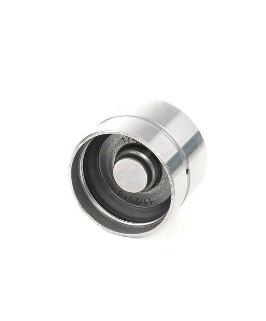 Zdvihátko ventilu 17-0054 Fabia I Combi (6Y5) 1.9 TDI 100 HP nabízíme originální díly