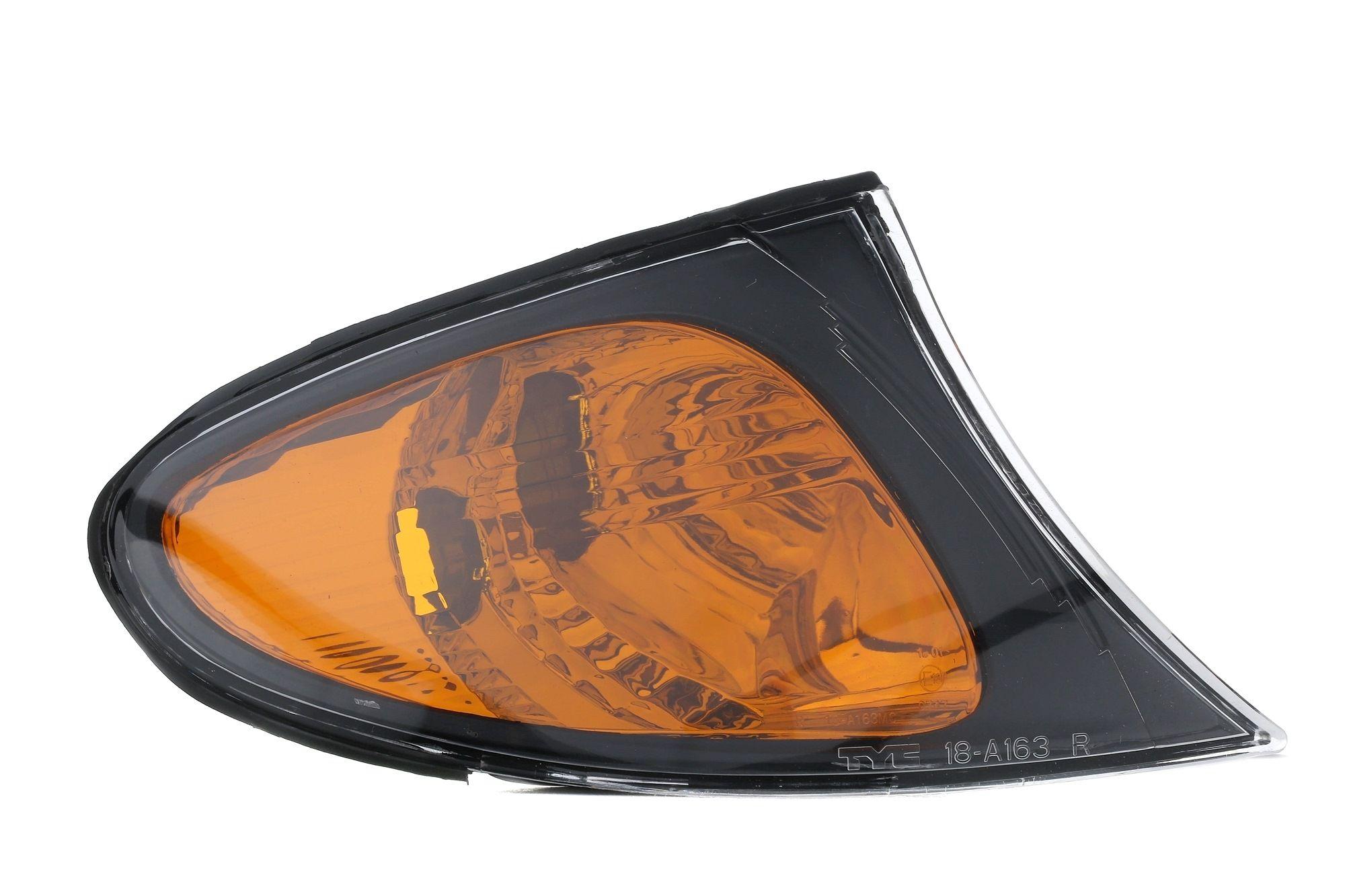 Original BMW Blinkleuchte 18-0163-01-2