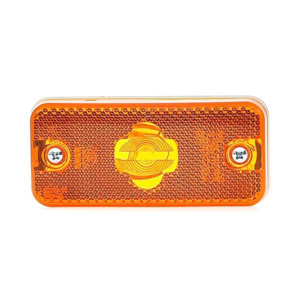 Blinkleuchte 18-11007-11-9 — aktuelle Top OE 50 10 306 792 Ersatzteile-Angebote