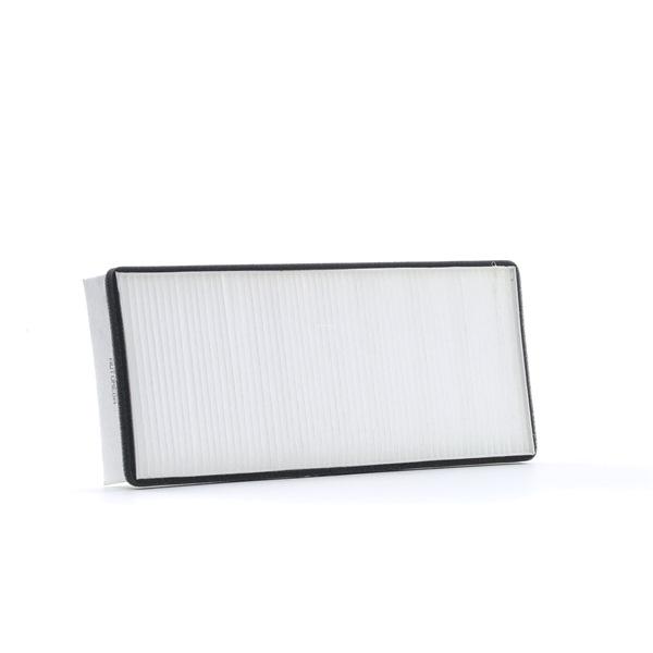 Innenraumfilter 180001710 Espace IV (JK) 2.0 dCi 173 PS Premium Autoteile-Angebot