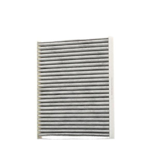 Filter, Innenraumluft 180006110 — aktuelle Top OE 77 365 763 Ersatzteile-Angebote
