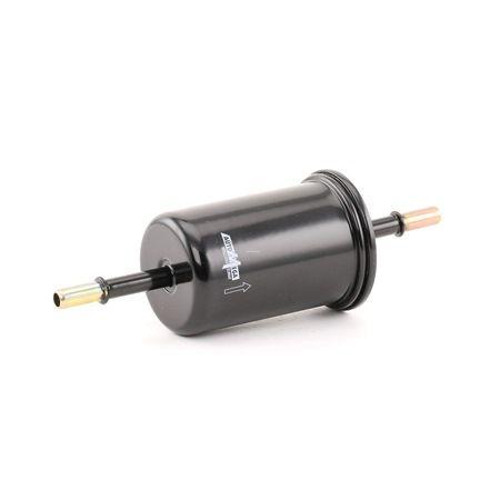 Palivový filtr 180007210 Focus Mk1 Hatchback (DAW, DBW) 1.6 16V 100 HP nabízíme originální díly
