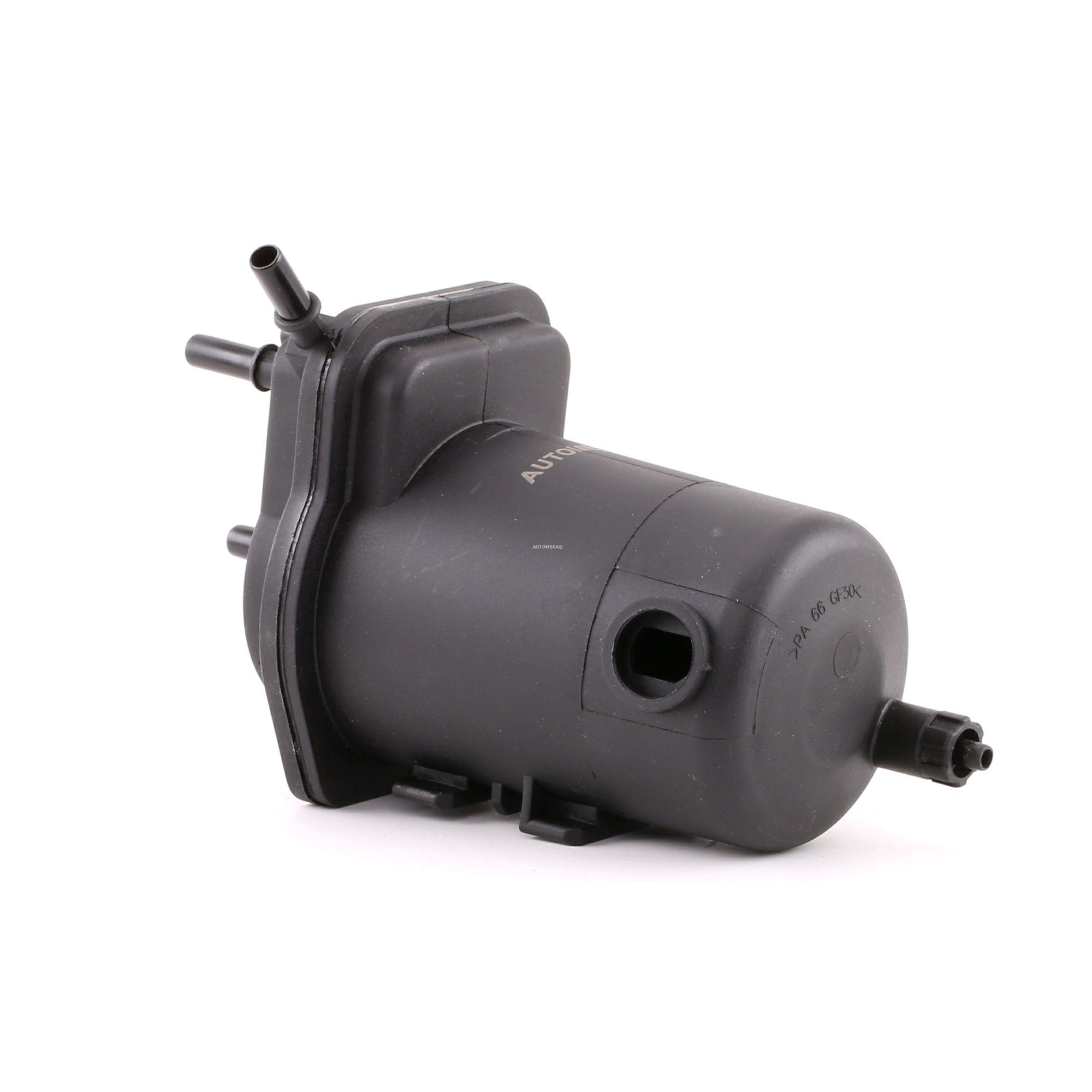 Original ROVER Dieselfilter 180008510